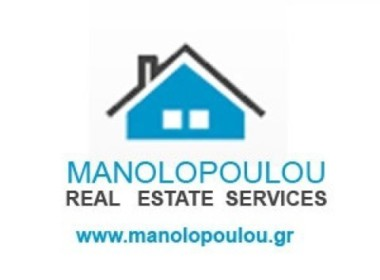 MANOLOPOULOU